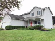 241 Barb Court Heath OH, 43056