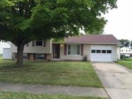 525 Barr Sw Drive Lancaster OH, 43130