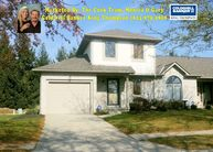 4868 Bay Grove Court Groveport OH, 43125