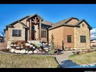 4936 W 4025 S West Haven UT, 84401