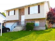 2068 N 100 W Sunset UT, 84015