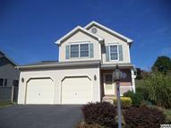 133 Lakeside Drive Lewisberry PA, 17339