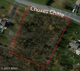 Lot #34 Choxes Chase Greencastle PA, 17225