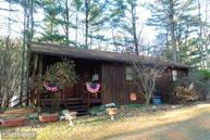 22910 Hollow Road Shade Gap PA, 17255