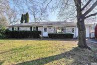 201 Heck Hill Road Lewisberry PA, 17339