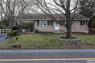 1169 Middletown Road Hummelstown PA, 17036