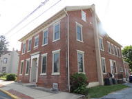 336 W Main Avenue Myerstown PA, 17067
