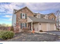 423 Schaeffer Road Blandon PA, 19510