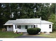 1660 Alleghenyville Rd Mohnton PA, 19540