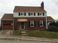 100 Marne Ave New Kensington PA, 15068