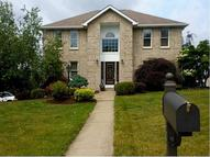 401 Tiporary Court Oakdale PA, 15071