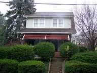 219 Highland Avenue West View PA, 15229