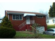 4711 Greenwood Allison Park PA, 15101