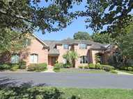 1210 Turnberry Drive Upper Saint Clair PA, 15241