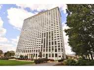 320 Ft Duquesne Blvd 8-H Pittsburgh PA, 15222