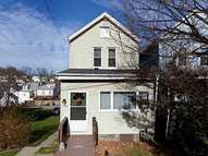1145 Margray Street Pittsburgh PA, 15207