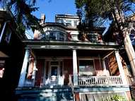 518 East End Avenue Pittsburgh PA, 15221
