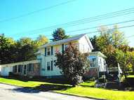 28 Hastings Street Brookville PA, 15825