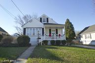 403 Charles Road Linthicum MD, 21090