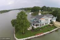 1049 Back Bay Beach Road West River MD, 20778
