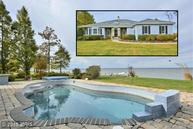 241 Lighthouse View Drive Stevensville MD, 21666