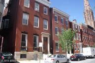 706 Park Avenue Baltimore MD, 21201