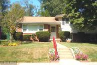 3608 Blair Avenue Randallstown MD, 21133