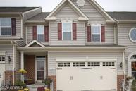 1726 Mews Way Fallston MD, 21047