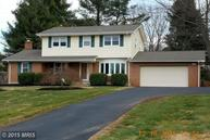 2118 Oaklyn Drive Fallston MD, 21047