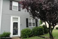 13 Anchor Perryville MD, 21903