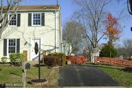 101 Kenyon Court Joppa MD, 21085
