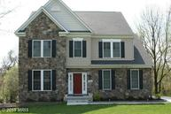 2322 Pleasantville Road East Fallston MD, 21047