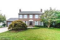 1701 Edwin Drive Bel Air MD, 21015