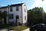 6050 Hil Mar Circle District Heights MD, 20747