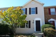 3403 Princess Grace Court District Heights MD, 20747