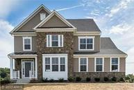 2 2parcel A Mckendree Road West Friendship MD, 21794