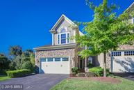11049 Doxberry Circle Woodstock MD, 21163