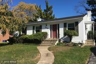 3319 Courtleigh Drive Baltimore MD, 21244