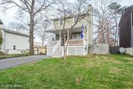 1639 Shady Side Drive Edgewater MD, 21037