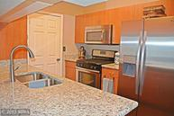 19611 Galway Bay Circle 203 Germantown MD, 20874