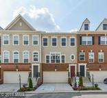 1003 Red Clover Lane Gambrills MD, 21054