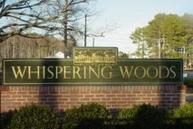 Lot #10 Winding Trail Dr Ocean City MD, 21842