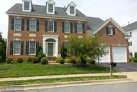3 Sweetwood Court Rockville MD, 20850