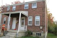 1605 Naturo Road Baltimore MD, 21286