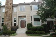 8 Houndswood Court Baltimore MD, 21209