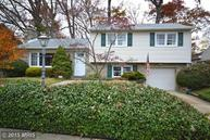 10 Croftley Road Lutherville Timonium MD, 21093