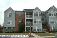 15 Laurel Path Court 6 Baltimore MD, 21236