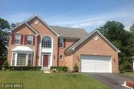 308 Loganwood Court Joppa MD, 21085