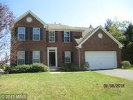 11723 A Hamilton Place White Marsh MD, 21162