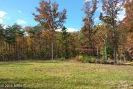 Lot 16 Serenity Ridge Luray VA, 22835